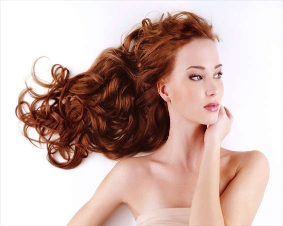 facts about hair color attractive low ammonia versus non ammonia professional hair color what are the real facts